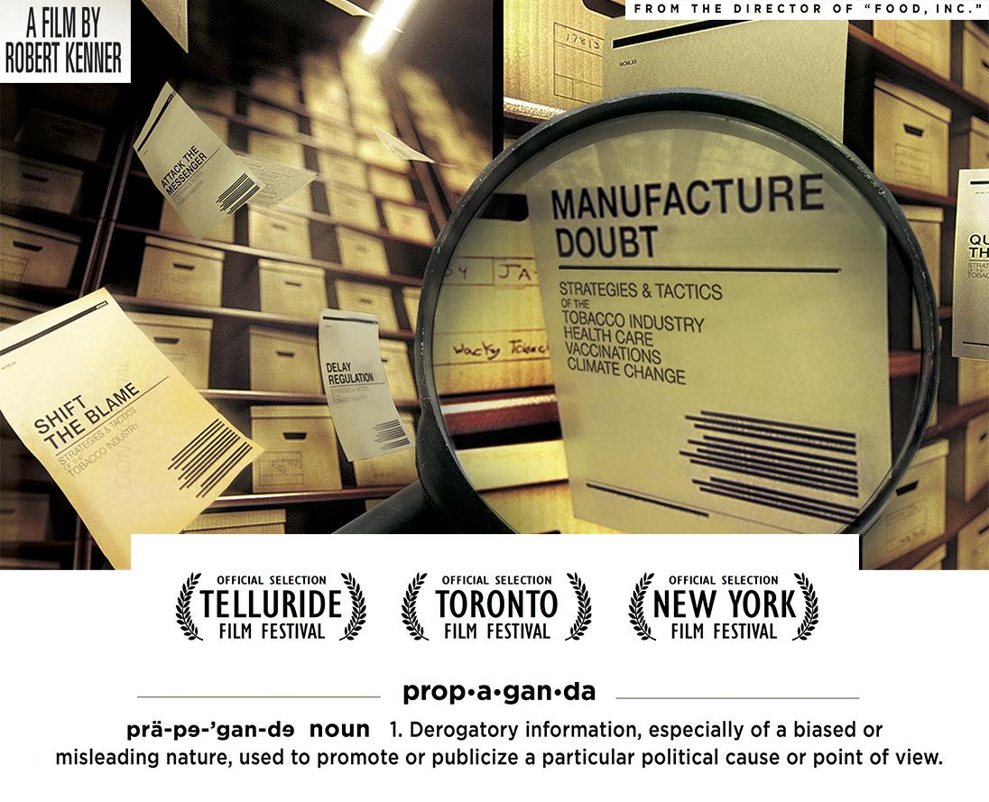 Merchants-of-doubt-feature-image
