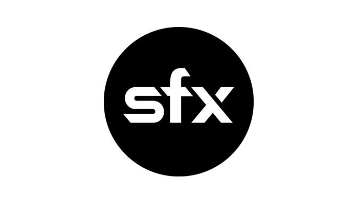 SFX-Entertainment-Logo
