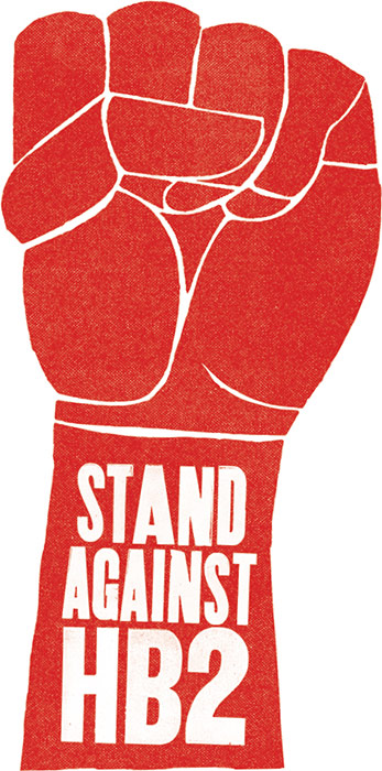 Stand-Against-HB2-Logo