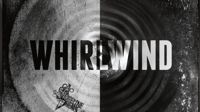 a-shoreline-dream-whirlwind-cover-art
