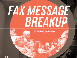 rodney-cromwell-fax-machine-breakup-cover-art