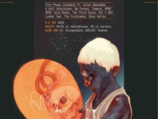 spacefest-2016-poster