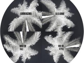 ummagma winter tale artwork