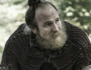 thoros promo shot cropped