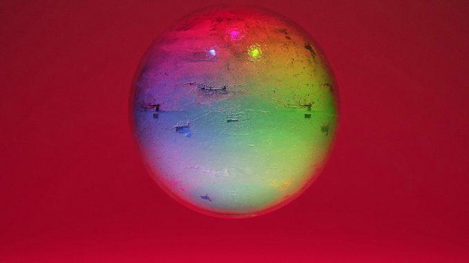 We-Are-Parasols-Inertia-cover.jpg