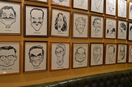 DPC Wall of Fame Jude DeLorca