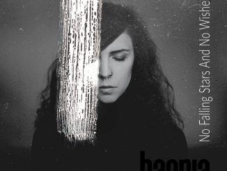 Basnia cover art