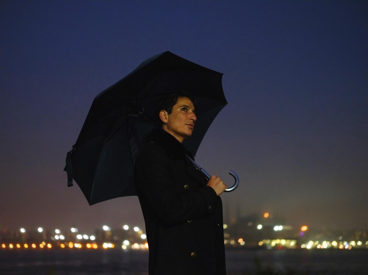 Jonny Polonsky 6 – photo by Jason Robinette