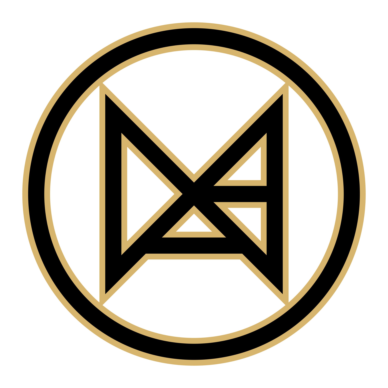 METAMAN Logo