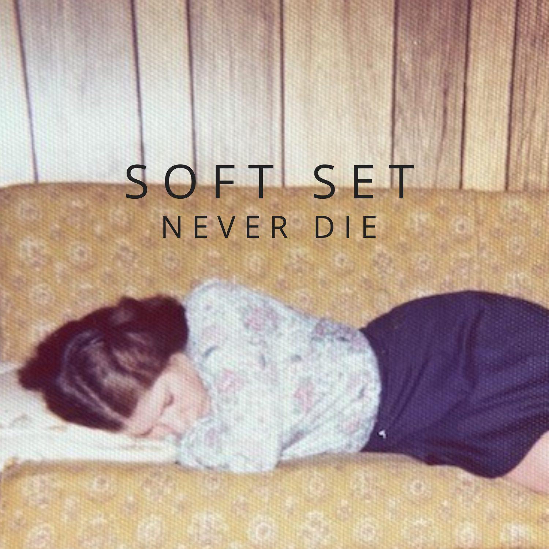 Soft Set (single cover)