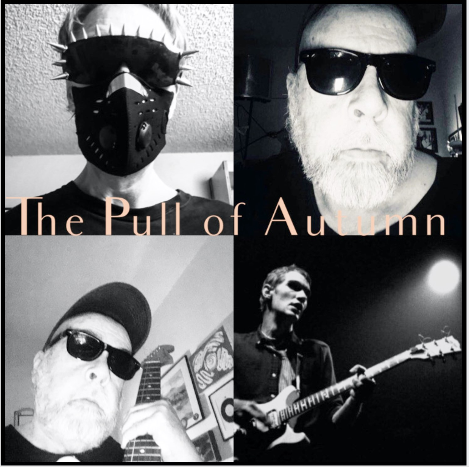 The Pull of Autumn 1 – image by Matthew Darrow