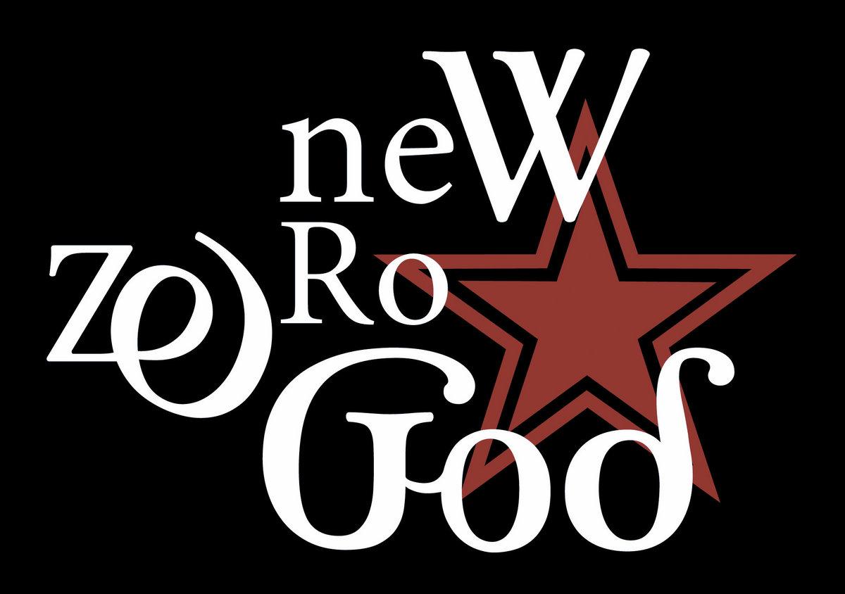 NZG banner